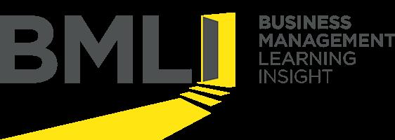 BMLI Logo